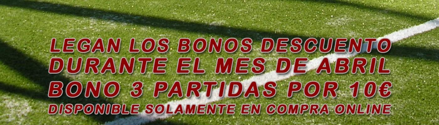 Promo Bonos.jpg